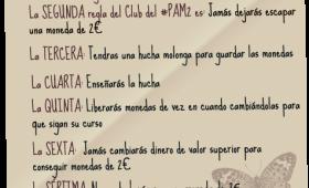 El club #PAM2