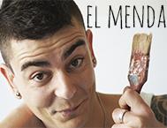 http://www.yonolotiraria.com/algo-del-menda/