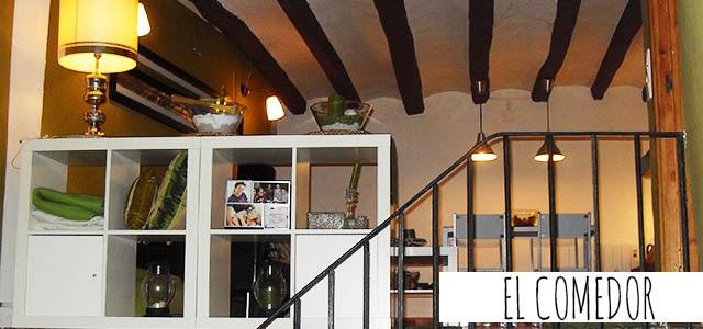 http://yonolotiraria.blogspot.com.es/2012/10/antes-y-despues-del-comedor-sin-obras-y.html#more