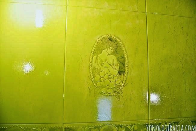 baño315