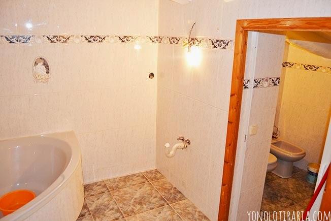 baño34