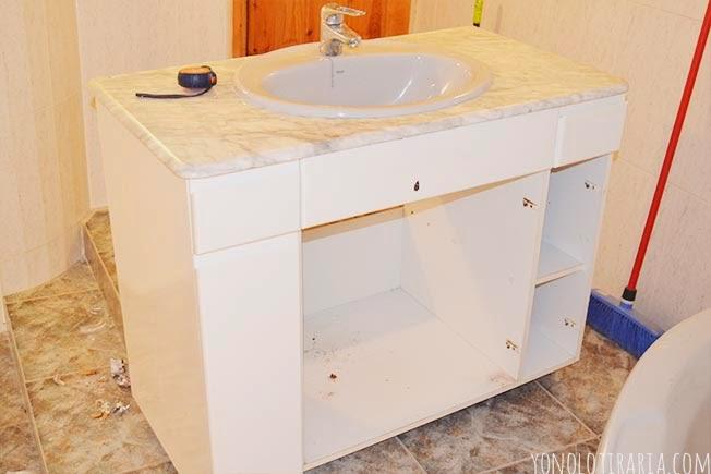 baño35