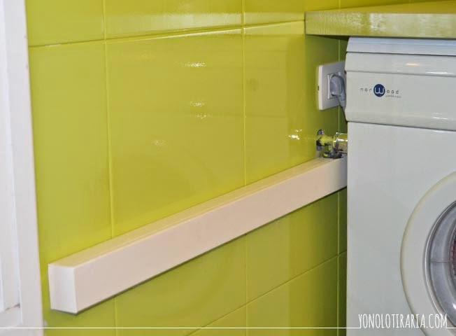 baño5-25