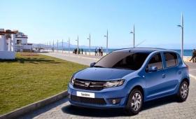 Si tuvieras un Dacia…. ¿Dónde irías con él? Te dejo tres propuestas