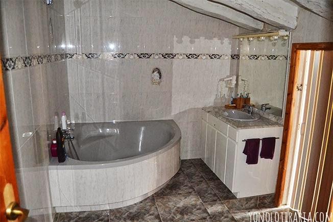 post baño 1