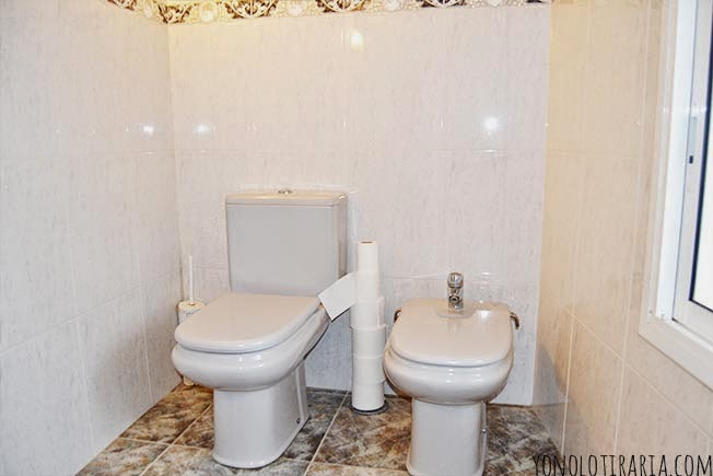 post baño 8