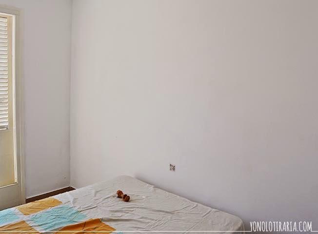 Como Desgastar Muebles Con Vaselina
