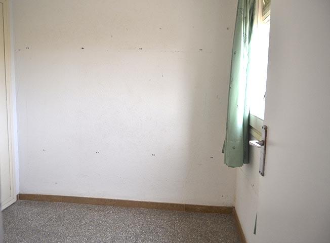 habitación tetris3