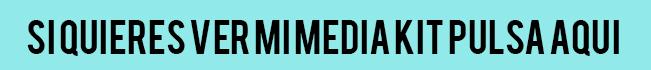 boton media kit