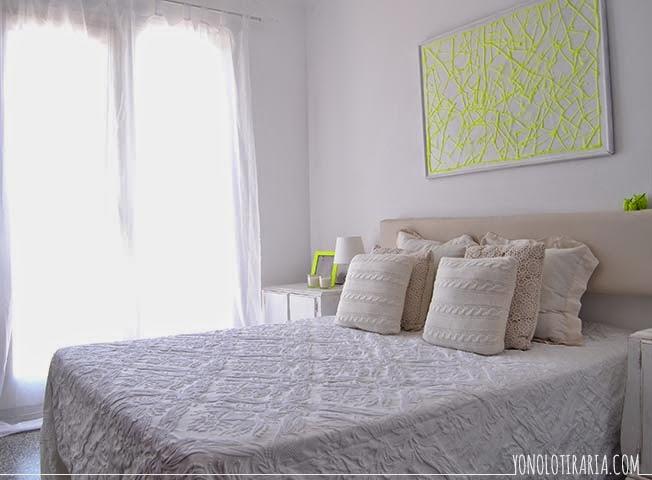 dormitorioinvitados26