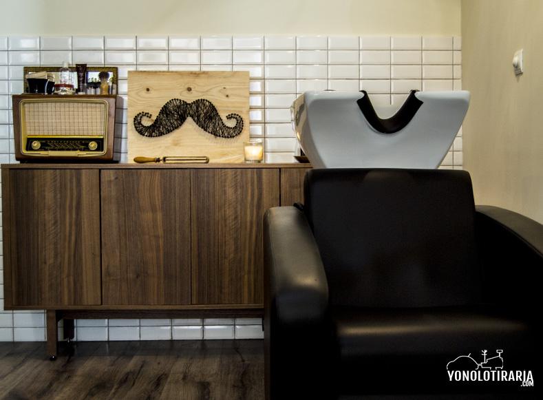 moustachebarber3