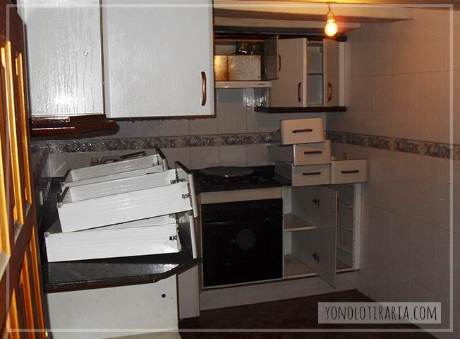 cocina2 - copia