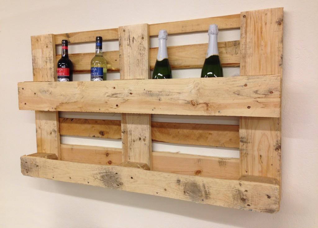 botellero-2-1024x735