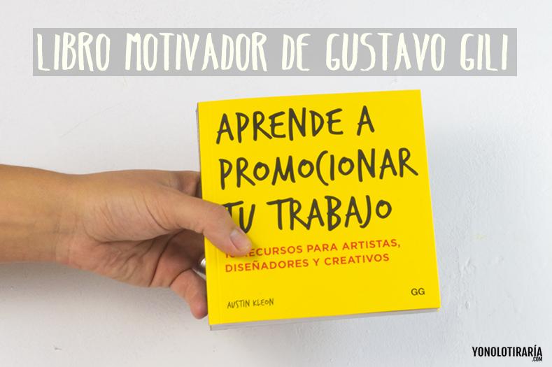 libro gg