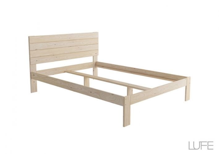 estructura-de-cama-de-matrimonio